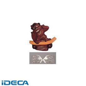 EN05321 デコレリーフ チョコレートモルド ゴリラ EU−562 【ポイント10倍】