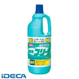 GU46348 ライオン 衣料用ブリーチ 1.5L【ポイント10倍】