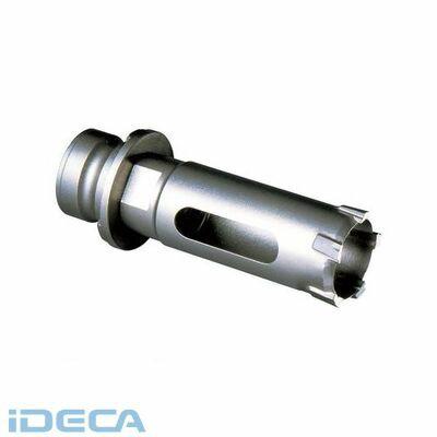 DU42308 SLDL022 S-LOCK DLコア 22