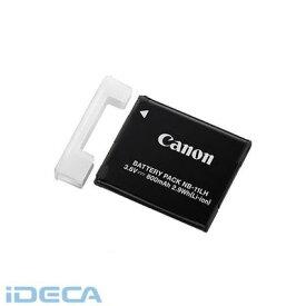 AN61001 デジタルカメラ用バッテリー(NB−11LH/キャノン)【キャンセル不可】【ポイント10倍】
