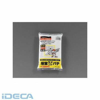 【キャンセル不可】DS72747 1.3kg 水廻り用セメントパテ