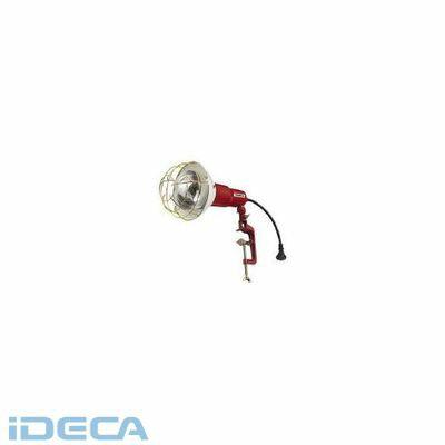 【あす楽対応】JV75759 リフレタ−投光器防雨プラグ付コード30cm 300W