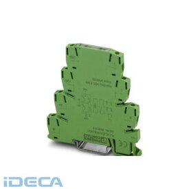 EP86463 可逆負荷リレー - PLC-SP-ELR W1/ 2-24DC - 2980555 【ポイント10倍】