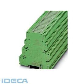 GV32032 【10個入】 ソリッドステートリレーモジュール - PLC-SP-EIK 1-SVN 24M - 2982605 【ポイント10倍】