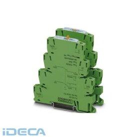 KN77601 【10個入】 スイッチ - PLC-SC-S/H - 2980733 【ポイント10倍】