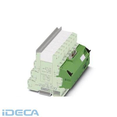 KU13031 システム接続 - PLC-V8L/FLK14/OUT/M - 2304306