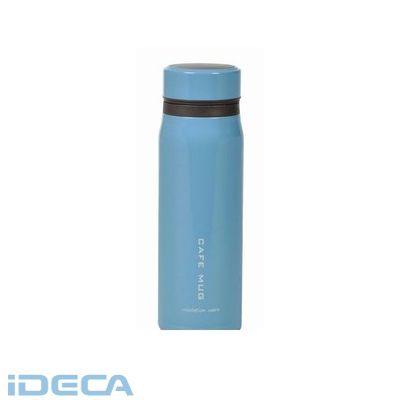 ET72691 カフェマグ 軽量マグボトル500(ブルー)