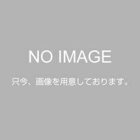 EP66758 ビクトリノックス グランメートル サーモンナイフ 77223.26G 26【ポイント10倍】