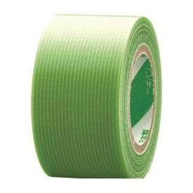 ニチバン [4987167074968] Dear kitchen ワザアリテープ 緑 DK−WA253