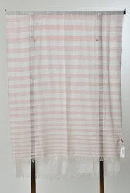【50%OFF】プリマティーボ ハナエモリ ドゥ イタリア製スカーフ レディース ミセス 春夏