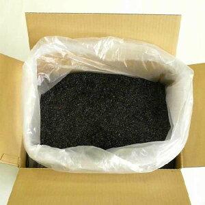 [訳アリ/送料無料] もみがらクン炭(燻炭) 40リットル以上保証[土壌改良 有機 肥料]