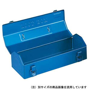 【人気商品】リングスター・工具箱 Y−450 父の日 ギフト プレゼント