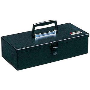 【人気商品】リングスター・工具箱 RST−300 父の日 ギフト プレゼント