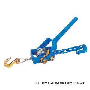 【人気商品】【送料無料】OH・ワイヤー荷締機