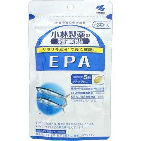 小林製薬 EPA 150粒 ポスト投函 代引不可