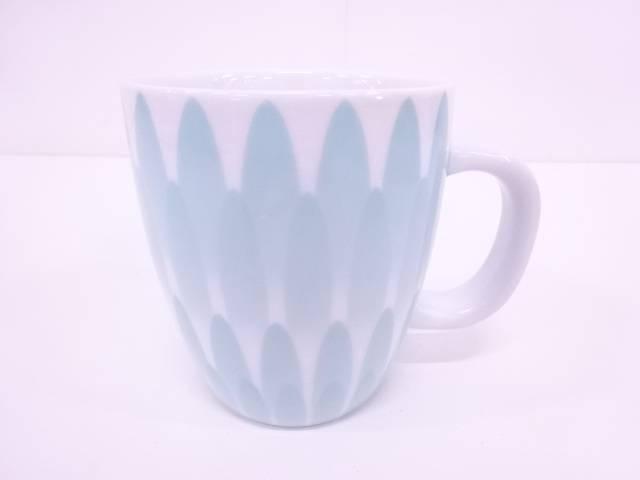 【IDN】 bodum マグカップ【中古】【道】