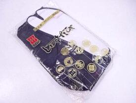 【IDnet】 和装小物 足袋 4枚コハゼ 26cm【リサイクル】【中古】【着】