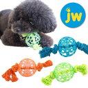 【犬 おもちゃ】PLATZ/JW PET COMPANY/ドギー ラチスボール S 【ラテックス ゴム ラバー 犬用おもちゃ ドッグトイ 玩具】【超小型犬 小型犬 犬用】【i dog】