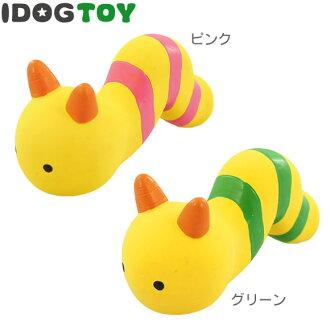 iDog & iCat 原始乳胶玩具绕组也是相当