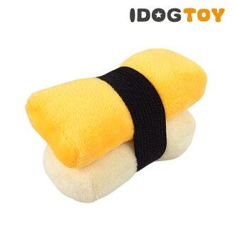 叫,笛子含iDog&iCat蛋的寿司