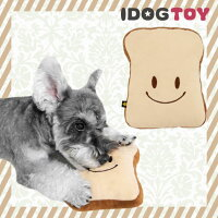 iDog&iCatふわふわ食パン。