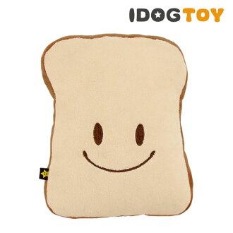 iDog&iCat fuwafuwa面包