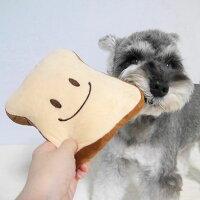 おいしそうな食パンのおもちゃです