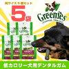 グリニーズウエイトマネジメント five set tea knee petit regular large GREENIES low calorie
