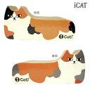Catid012 s01