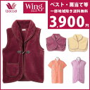 Wingd-set1_main1