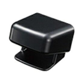 【あす楽対応_在庫あり】EP-0SD5 三菱電機 アンテナ取付ブラケット ダッシュボード上用■ETC車載器 EP-N319HXRK・EP-N319HX用、ETC2.0車載器 EP-B018SX用■新品■[EP0SD5]
