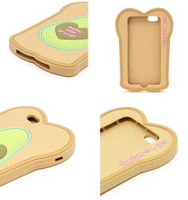 LolliSwimiPhone66sシリコンケース