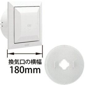 ナスタ(キョーワナスタ)製 KS-8640PRシリーズ用防虫網(5枚入)