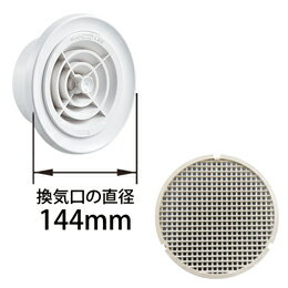 ナスタ(キョーワナスタ)製 KS-8803PRシリーズ用防虫網(5枚入)