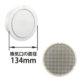 ナスタ(キョーワナスタ)製 KS-8830PRシリーズ用防虫網(5枚入)