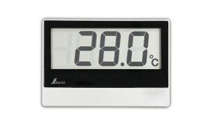 シンワ測定 73116 デジタル温度計 Smart A