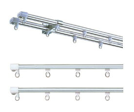 大建プラスチックス DK-905C-SR 相輪ランナー 8個 DaikenPlastics