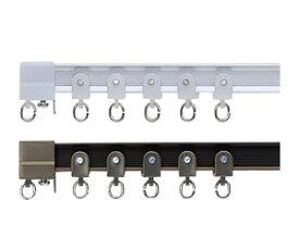 大建プラスチックス DK-907I-WB ダブルブラケット一般用 DaikenPlastics