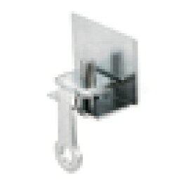 大建プラスチックス DK-PR15T-31 キャップストップ DaikenPlastics
