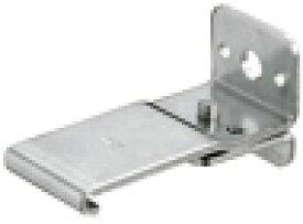 大建プラスチックス DK-PR15T-41 Sブラケット DaikenPlastics