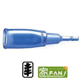 土牛 DOGYU ソケット カラー電ソケ フォームタイ用 01315