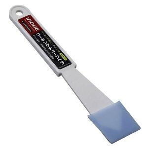 井上工具 INOUE 15083 33mm コーキングチューブヘラ 4530545100423 (754386)