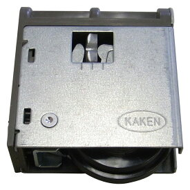 家研販売 KAKEN 調整戸車 SR2-Y4 4983658136368