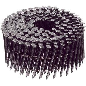 【在庫処分特価】連結デジN釘 MF-N45無地(10巻) 1箱 KNフジニッテイ