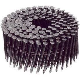 連結デジN釘 MF-N50黒(10巻×3箱) M5654 1ケース KNフジニッテイ