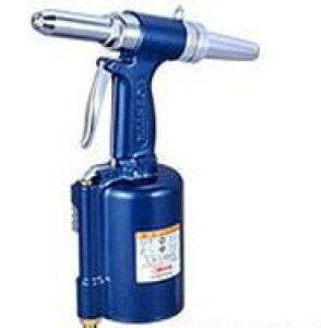 ロブテックス エビ印 AR021H エアーリベッター ショックレスタイプ ロブスター