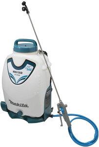充電式噴霧器 MUS155DSH