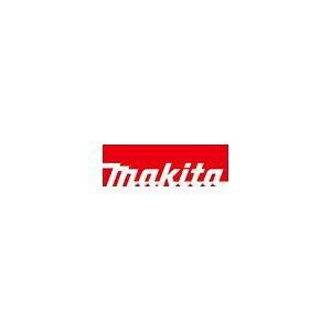 マキタ 821524-1 プラスチックケース