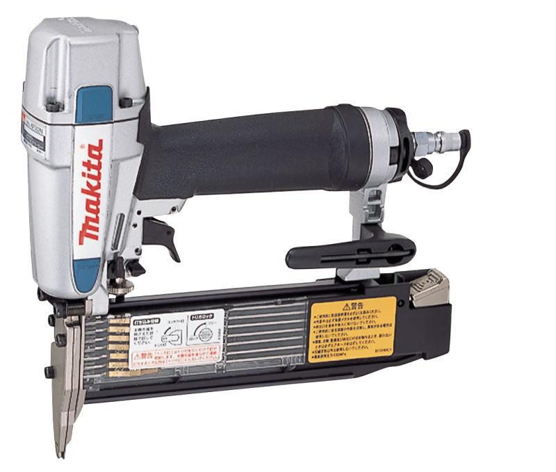 【マキタ MAKITA】 AF502N 仕上釘打機 フィニッシュ 50mm