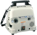 【マキタ MAKITA】 AC700 エアコンプレッサー 5L 一般圧対応 小型軽量!